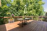 2911 Old Orchard Road - Photo 44