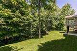 2911 Old Orchard Road - Photo 46