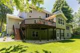 2911 Old Orchard Road - Photo 47