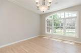 2911 Old Orchard Road - Photo 5