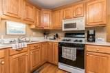 3480 Sunburst Avenue - Photo 11