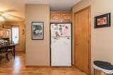3480 Sunburst Avenue - Photo 12
