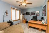 3480 Sunburst Avenue - Photo 19