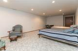 3480 Sunburst Avenue - Photo 21