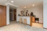 3480 Sunburst Avenue - Photo 24