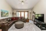 3480 Sunburst Avenue - Photo 4