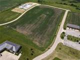 Lot 16 Anamosa Commercial Park - Photo 1