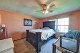 4002 Lexington Drive - Photo 10
