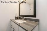 3301 Platinum Way - Photo 30