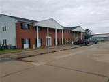 3343 Southgate Court - Photo 1