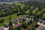 1519 Greens Way Ct Ne - Photo 5