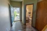 1519 Greens Way Ct Ne - Photo 6