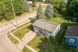 1702 Gleason Avenue - Photo 33