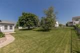2370 Creekside Drive - Photo 47