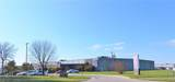 1250 North Center Point Road - Photo 2