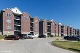 1092 Walnut Avenue - Photo 1