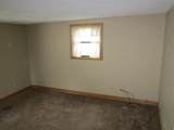 650 28th St Court - Photo 17
