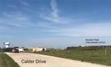 4240 Calder Drive - Photo 2