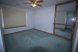 321 Rock Valley Drive - Photo 15