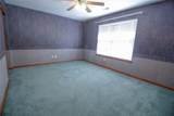 321 Rock Valley Drive - Photo 18