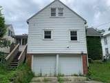 105 Booth Street - Photo 27