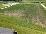 Lot 13 Anamosa Commercial Park - Photo 2