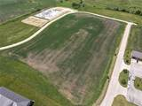 Lot 13 Anamosa Commercial Park - Photo 5