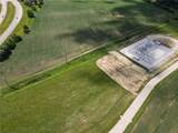 Lot 13 Anamosa Commercial Park - Photo 9