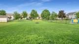 1572 Vandello Circle - Photo 2