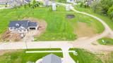 5100 Scenic View Court - Photo 1