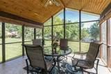3248 Lake View Drive - Photo 32