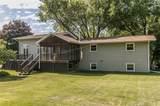 3248 Lake View Drive - Photo 34