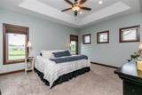 1105 Wood Lily Road - Photo 22