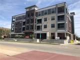 329 12th Avenue - Photo 1