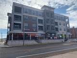329 12th Avenue - Photo 2