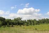 814 Old Mill Lane - Photo 3