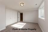 6235 Robinwood Lane - Photo 28