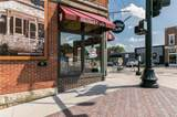 101 1st Street - Photo 3