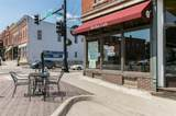 101 1st Street - Photo 4