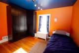 508 5th Street - Photo 21