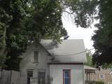703 5th Street - Photo 18