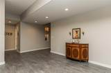 2080 Brown Deer Road - Photo 36