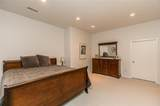 2080 Brown Deer Road - Photo 40