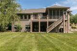2080 Brown Deer Road - Photo 45