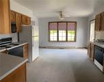 613 1st Ave - Photo 13