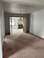 613 1st Ave - Photo 15