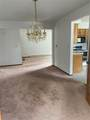 613 1st Ave - Photo 16