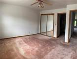 613 1st Ave - Photo 18