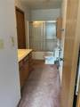613 1st Ave - Photo 19