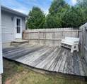 613 1st Ave - Photo 7